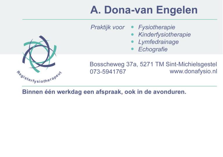 Praktijk-voor-Fysiotherapie-A.Dona-v.-Engelen-768x544