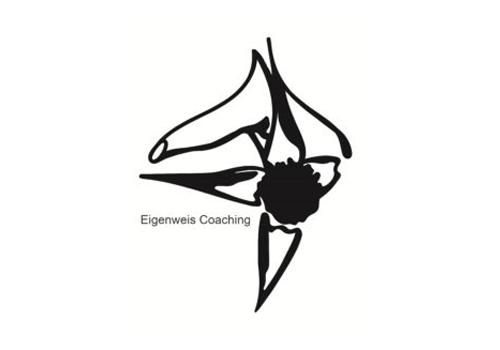 RBM Logo Eigenwijs Coaching