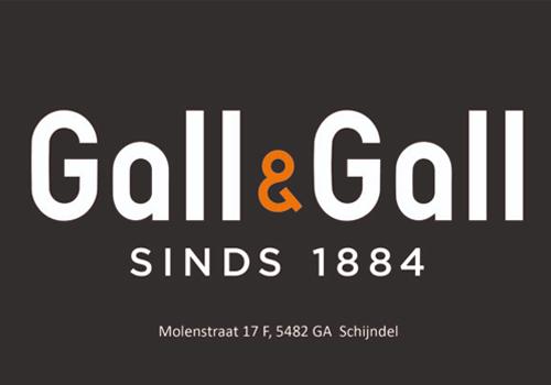 RBM Logo Gall en Gall