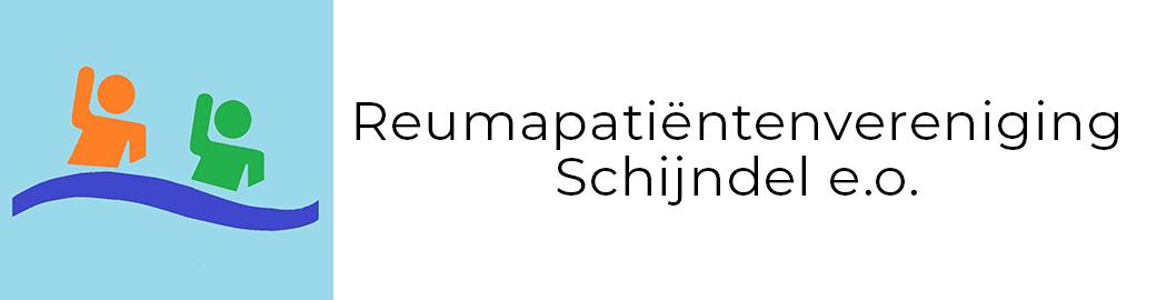 Reumabeweeggroep de Meierij