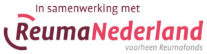 Samenwerking_Reuma-Nederland-300x79