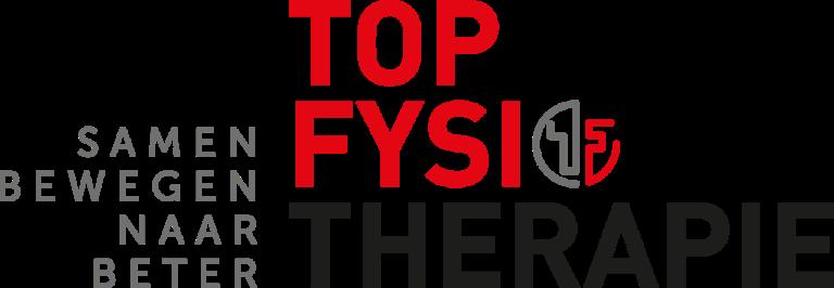 Top-Fysio-768x266